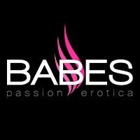 babes.com videos