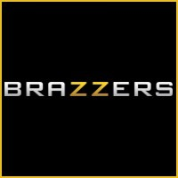 brazzers video